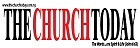 Thechurchtoday.com.ng